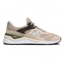 New Balance X-90 - New Balance shoes