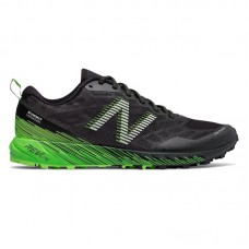 New Balance Summit Unknown - Running shoes