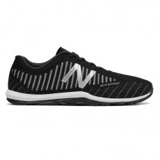 New Balance Minimus 20v7 Trainer - Gym shoes