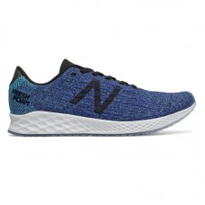 New Balance Fresh Foam Zante Pursuit - Running shoes