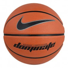 Nike Outdoor Competition Dominate Basketball Ball - Outdoor