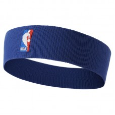 Nike NBA Elite Basketball Headband