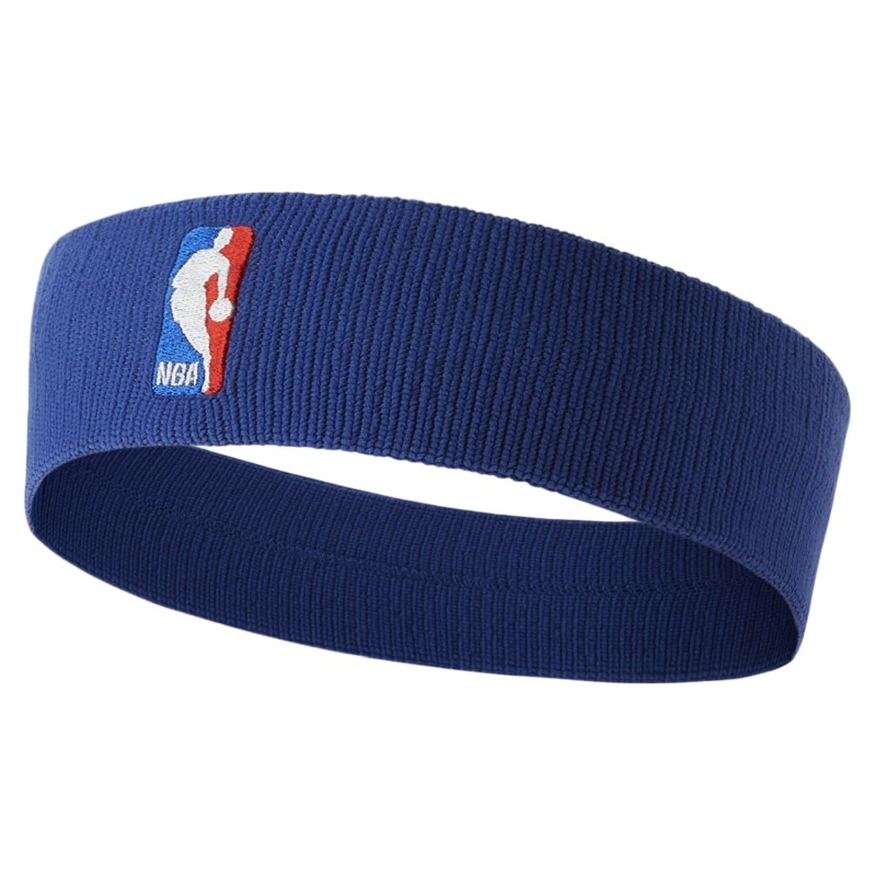 Nike NBA Elite Basketball Headband - Bands