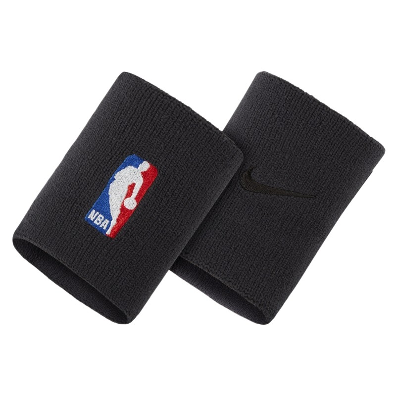 Nike NBA Elite Basketball Wristbands - Bands