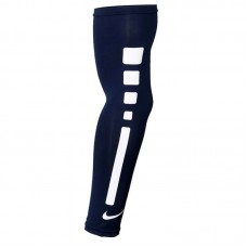 Nike Pro Elite Sleeve (1 pair) - Sleeves