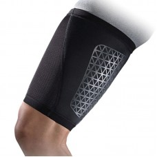 Nike Pro Hyperstrong Tight Sleeve - Support