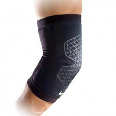 Nike Pro Hyperstrong Elbow Sleeve - Support