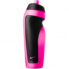 Nike Sport 600 ml Water Bottle - Flask