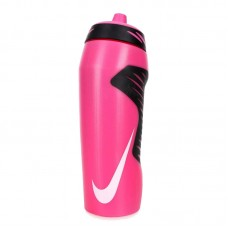 Nike Hyperfuel 700 ml Water Bottle - Flask