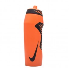 Nike Hyperfuel Water Bottle 900ml - Flask