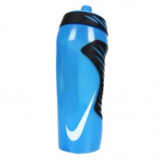 Nike Hyperfuel 500 ml Water Bottle - Flask
