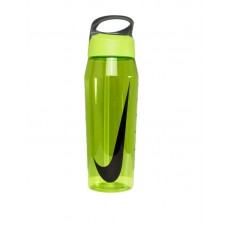 Nike HyperCharge Straw Water Bottle 950ml - Flask