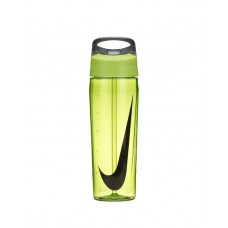 Nike HyperCharge Straw Water Bottle 710ml - Flask