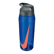 Nike HyperCharge Twist Bottle Game Royal 950ml - Flask