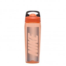 Nike HyperCharge Flip Top Water Bottle 710ml - Flask