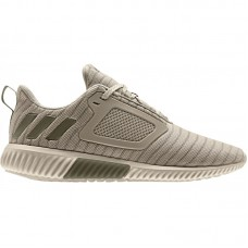 adidas climacool CM - Running shoes