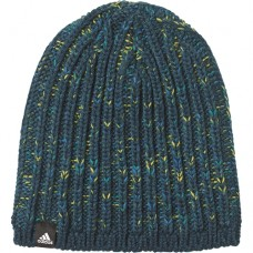 adidas Boulder Winter Beanie - Winter hats