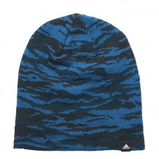 adidas Rockfels Winter Beanie - Winter hats