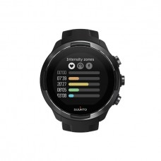 SUUNTO 9 BARO BLACK - Sports watches