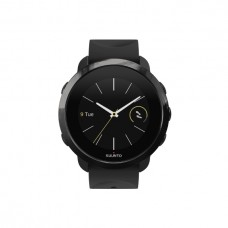 SUUNTO 3 FITNESS ALL BLACK - Sports watches