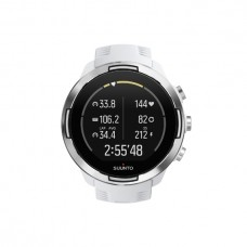 SUUNTO 9 BARO WHITE - Sports watches