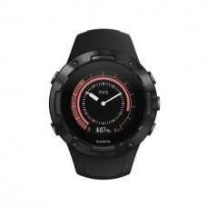 SUUNTO 5 ALL BLACK - Sports watches
