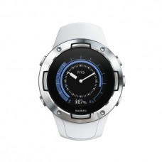 SUUNTO 5 WHITE - Sports watches