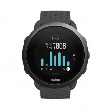 SUUNTO 3 SLATE GREY - Sports watches