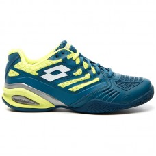 Lotto Stratosphere III SPD - Tennis shoes