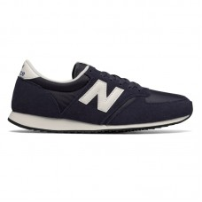 New Balance 420 - New Balance shoes