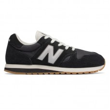 New Balance 520 - New Balance shoes