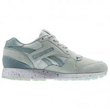 Reebok Wmns GL 6000 Speckles & Ice - Casual Shoes