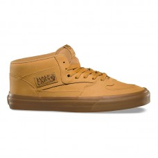 Vans Half Cab - Vans shoes