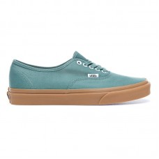 Vans Authentic - Vans shoes