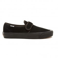 Vans Suede Slip-On 47 v Anaheim Factory - Vans shoes