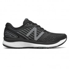 New Balance Wmns 860v9 - Running shoes