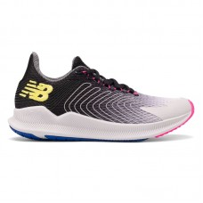 New Balance Wmns Fuel Cell Propel - Running shoes