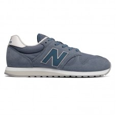 New Balance Wmns 520 - New Balance shoes