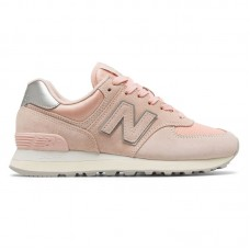 New Balance Wmns 574 - New Balance shoes