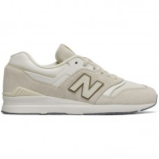 New Balance Wmns 697 - New Balance shoes