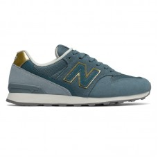 New Balance Wmns 996 - New Balance shoes