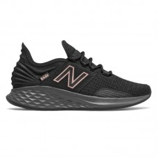 New Balance Wmns Fresh Foam Roav - Running shoes