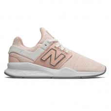 New Balance Wmns 247 - New Balance shoes