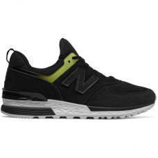 New Balance Wmns 574 Sport - New Balance shoes