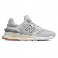 New Balance Wmns 997 - New Balance shoes