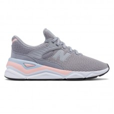 New Balance Wmns X-90 - New Balance shoes
