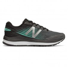 New Balance Wmns Synact - Running shoes