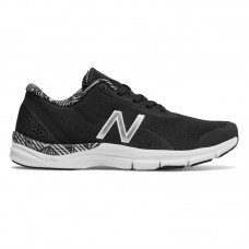 New Balance Wmns 711v3 - Gym shoes