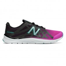 New Balance Wmns 811v2 - Gym shoes