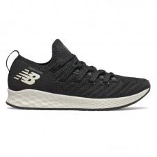 New Balance Wmns Fresh Foam Zante Trainer - Gym shoes